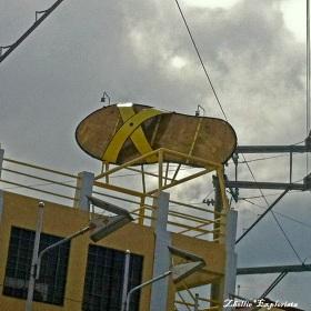 Liliw: Footwear Capital of Laguna